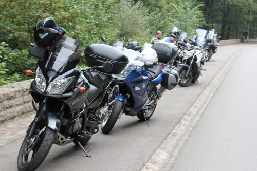 Motorrijbewijspoint Vlaardingen motorrijbewijs FAQ