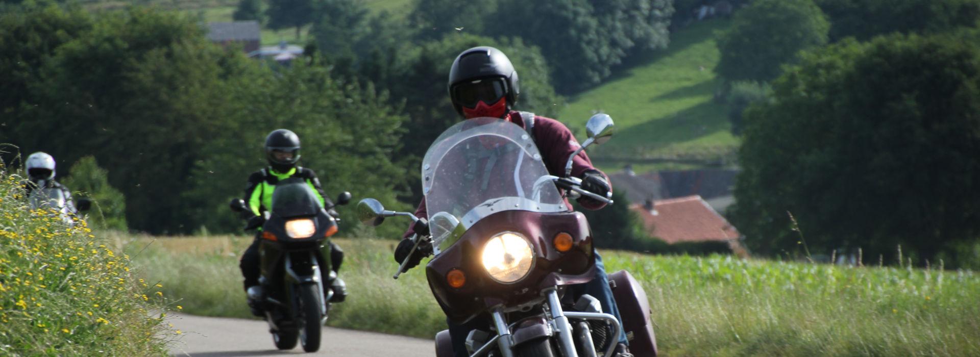 Motorrijschool Motorrijbewijspoint Schipluiden motorrijlessen