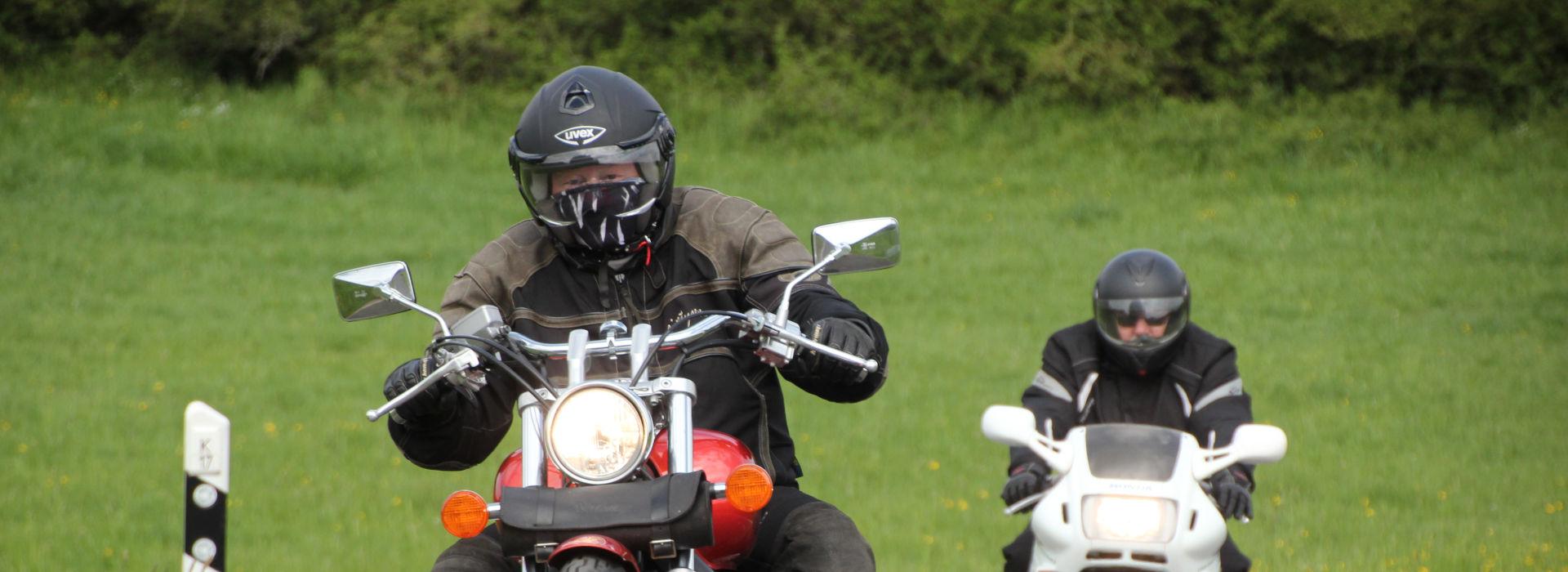 Motorrijbewijspoint Pernis spoedopleiding motorrijbewijs