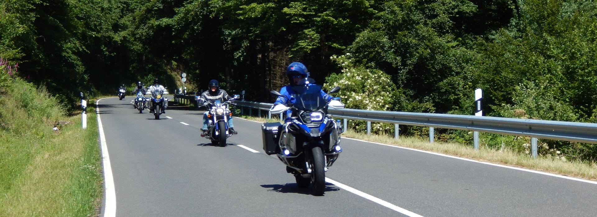 Motorrijschool Motorrijbewijspoint Heenweg motorrijlessen