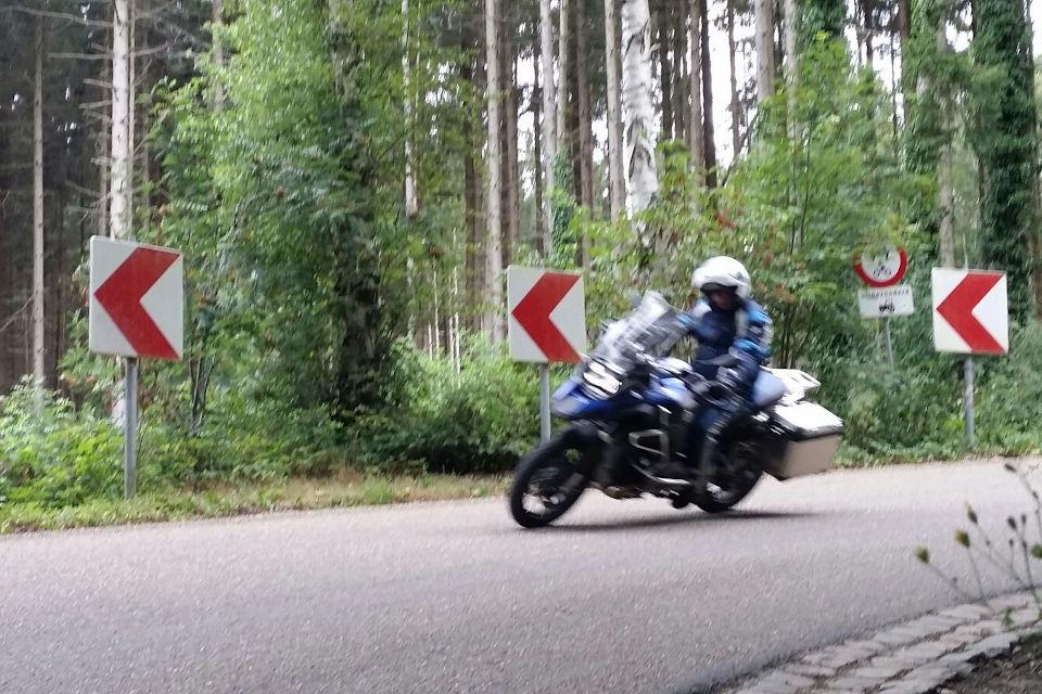 Motorrijbewijspoint Vlaardingen motorrijbewijs binnen 1 week